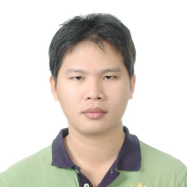 Ming-Shiou Wu